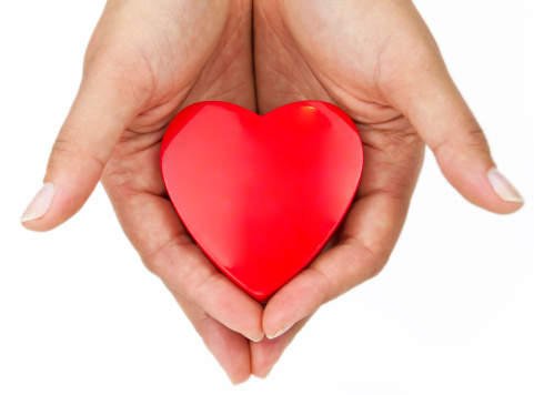 What women need to know about heart disease