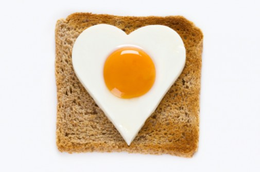 3 cholesterol myths