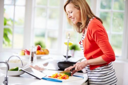 3 tips to reduce your salt intake
