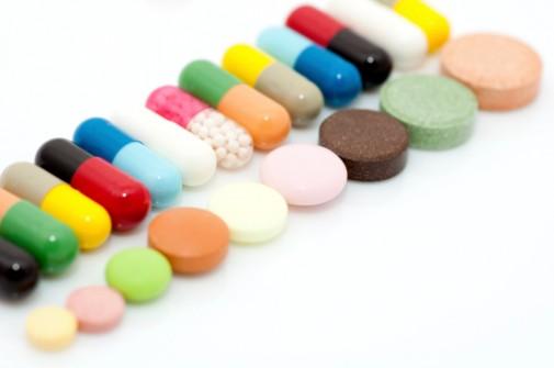 CDC report shines light on antibiotic overuse