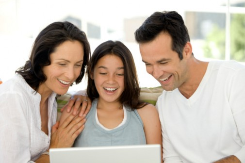 3 tips to develop your child's self-esteem