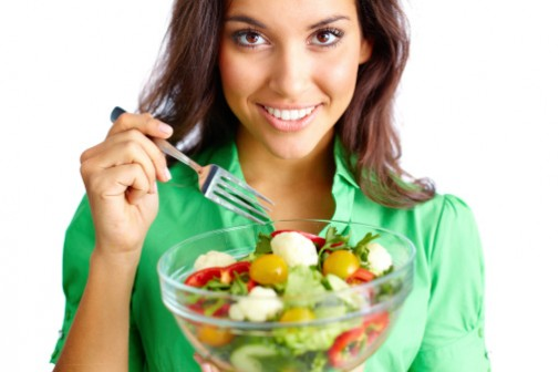 How diet can impact breast cancer survival