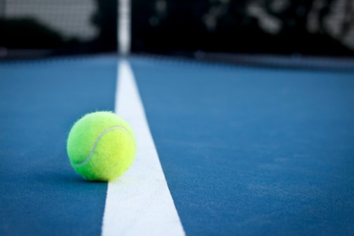 I love tennis – but does it love me back?