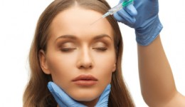 5 things you need to know about Botox for migraines