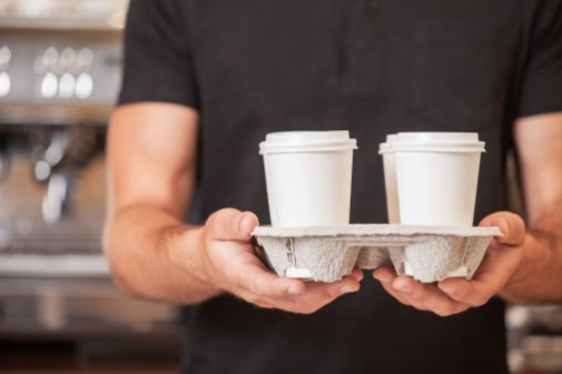 Is your daily coffee fix beneficial for your health?