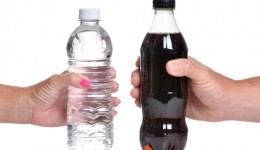Older women should say no to diet drinks