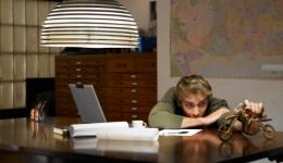 Procrastinators can celebrate! Scientists say it's in your genes
