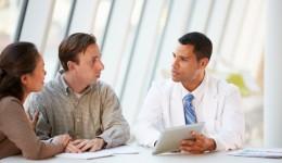 3 ways women's risk of stroke differs from men's