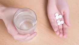 FDA warns about taking daily aspirin