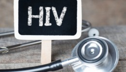HIV testing still important to reduce risks for others