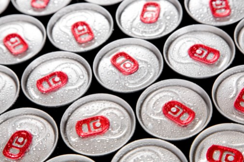 More reasons teens should steer clear of sports and energy drinks