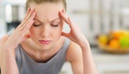 New technology aims to mitigate migraines