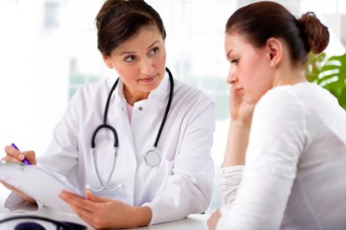 U.S. cervical cancer rates greatly underestimated