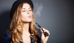 E-cigarette TV ads to teens skyrocketing