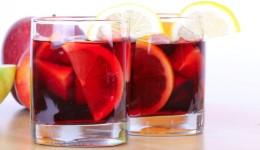 Healthy beverage tips that won't hurt your waistline
