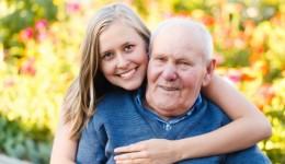 White light helping Alzheimer's patients