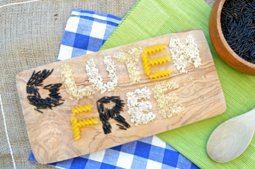 Is a gluten-free diet really for you?