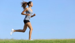 Can exercise reduce anxiety?