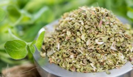 How common herbs may help people with diabetes