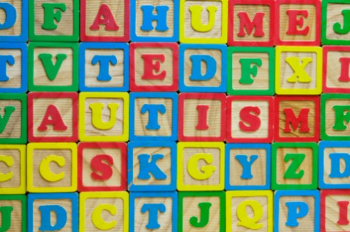 New warning sign helps predict autism early