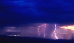 Stormy weather not to blame for back pain