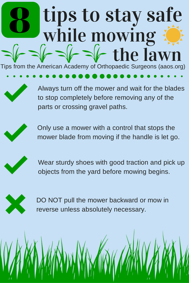 lawnmowersafety1