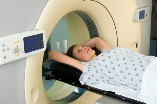 Can radiation doses be reduced?