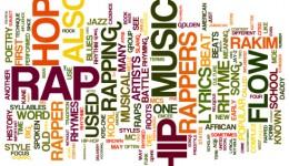Hip hop takes on mental health