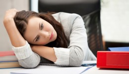 Depression causes two in five to miss work