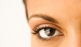 Analyzing eye movements can predict glaucoma risk