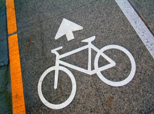 More reasons to bike to work