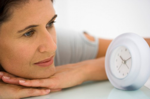 5 signs your biological clock is ticking faster than you think
