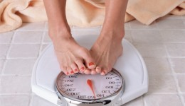Could weight affect your life expectancy?