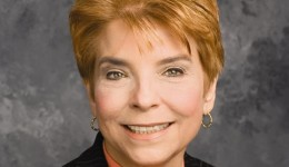 Topinka's death shining light on women and stroke