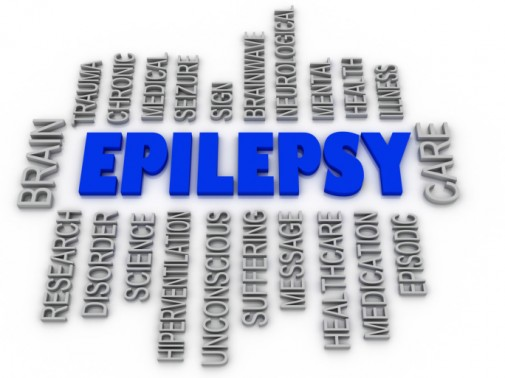 How a diet change can affect epilepsy