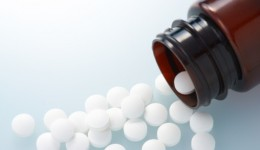 Women: Rethink your aspirin a day