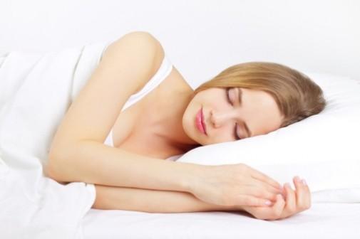 Do you sacrifice sleep for work?