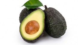 An avocado a day keeps the heart doc at bay