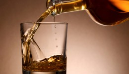 Alcohol abuse on the rise among seniors, study says