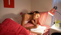 Why all-night study sessions may do more harm than good