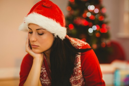 5 tips to beat the post-holiday blues