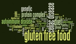 Should you be screened for celiac disease?