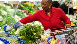 6 lifestyle changes to improve women's health