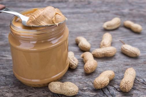 Peanut allergy study shakes conventional views