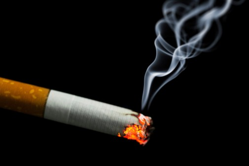 Smoking deaths higher than previously thought