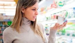 Yes, probiotics really work