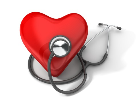 The link between diabetes and heart disease