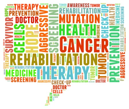 Precision treatment improving cancer survival rates