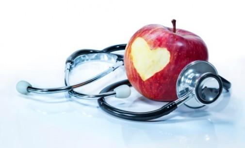 Una simple prueba de rutina conduce a realizar cambios saludables al estilo de vida