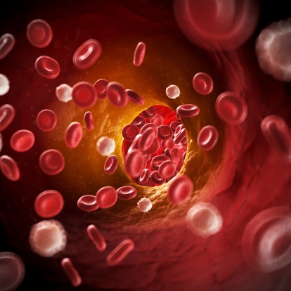Could your arteries be hardening?